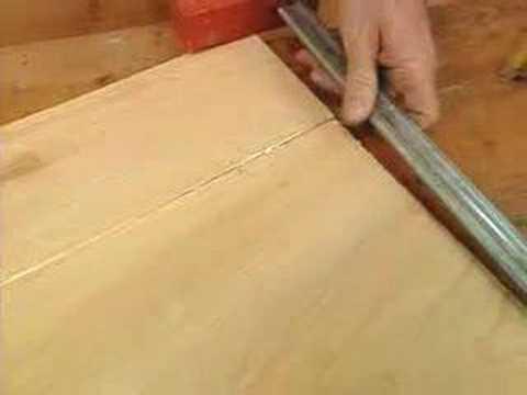 Gorilla Wood Glue Tips