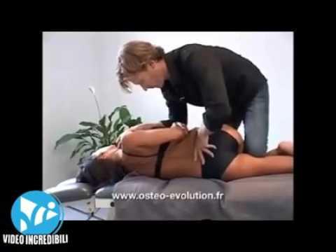Farmaci di dolori alla spalla
