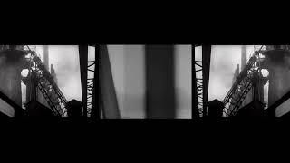 Public Service Broadcasting – Der Rhythmus der Maschinen (feat. Blixa Bargeld)