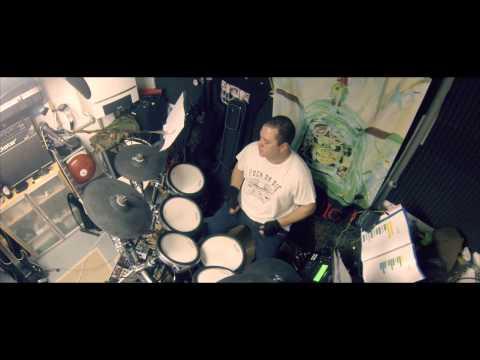MEAN TO YOU - Fallen Rehearsal Video (EP - Fallen)