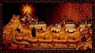 Батюшка    Ектения́ IV Mилость (Yekteníya IV Milost')