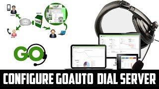 goautodial 4 - ฟรีวิดีโอออนไลน์ - ดูทีวีออนไลน์ - คลิปวิดีโอฟรี