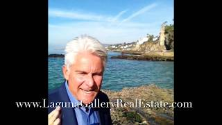 Laguna Beach Real Estate | A Broker's Take on December 2019, the Year 2019, and the 2020 Outlook