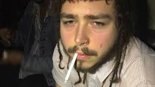 Post Malone - Takin Shots [SLOWtfDOWN]