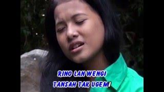 11. Kembang Tresno-RAJAWALI MUSIC