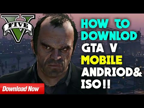 FREE DOWNLOAD GAME PSP ISO HIGHLY COMPRESSED – phadownmem1980 site