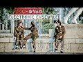 Download Lagu Pochonbo Electronic Ensemble - Full Album #86 Mp3 Free