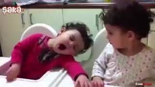 Best Of Filipino Fail Funny Video On The Month Of May 2016 In HD