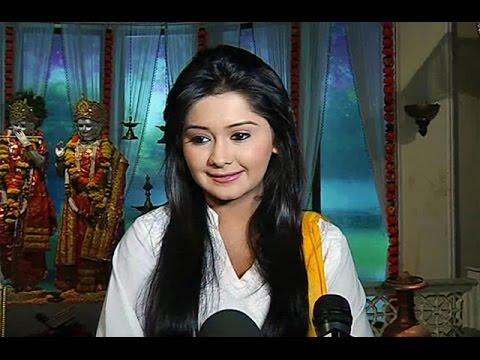 Aur Pyaar Ho Gaya Full Episode Shoot Behind The Scenes 6th November HD