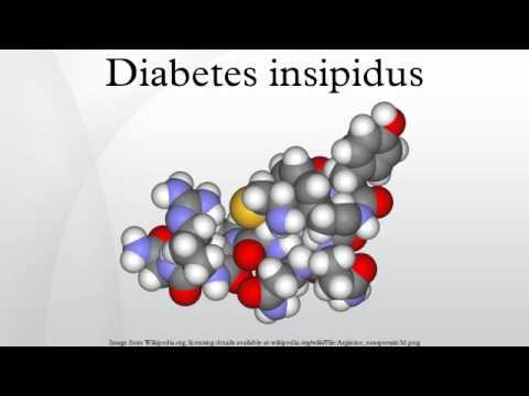 Standards der Versorgung von Patienten mit insulinabhängiger Diabetes