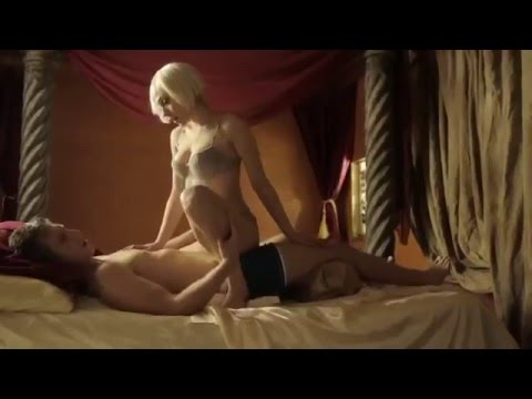 Sexo rusa con las momias más antiguas