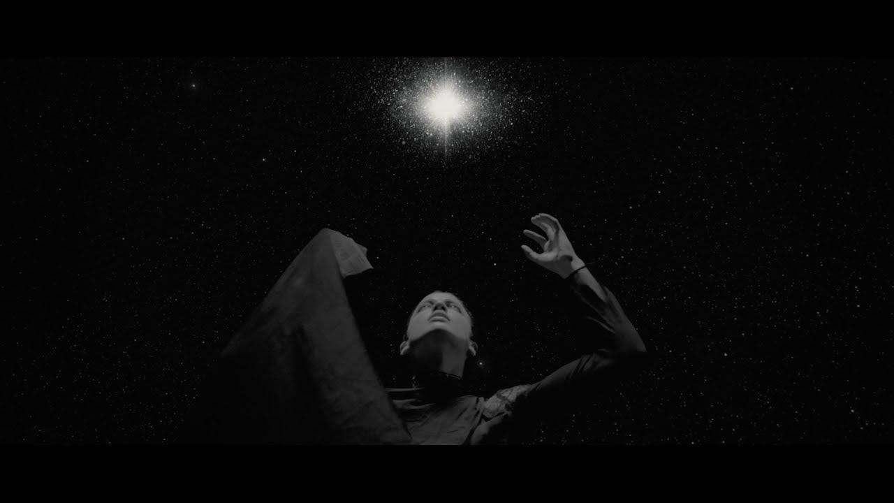 Babymetal — Starlight