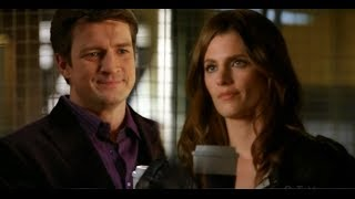 Best Of Castle In Trouble With Beckett Moments