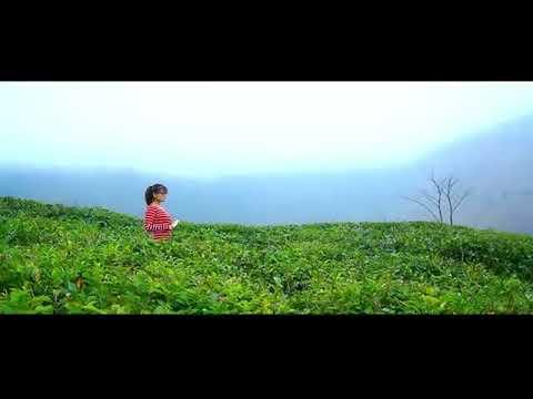 Download Bewafa beraham nagpuri song HD Video