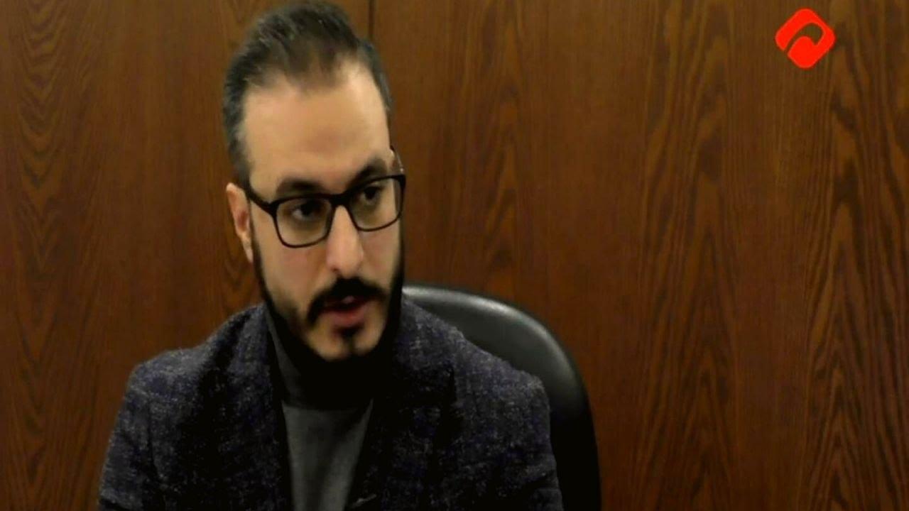 نبيل ملقي: القرارات الحكومية استنزفت قطاع السيارات وأوقفته عن العمل