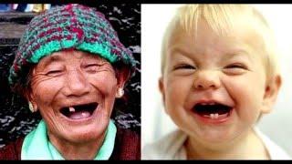 Смешное Видео.Фото приколы