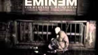 eminem fucking crazy remix ww3