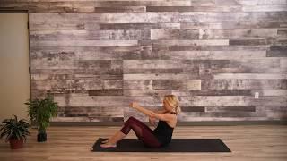 Protected: July 13, 2020 – Haley Bucknall – Mat Pilates