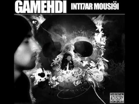 GRATUIT TÉLÉCHARGER GRATUIT GAMEHDI MP3