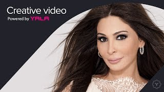تحميل اغاني Elissa - Bahlam Be Loak - Live Paris (Audio) / اليسا - بحلم بلقاك MP3