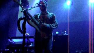 Doves - 10:03 Live at Terminal 5