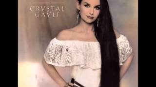 Crystal Gayle -- Wrong Road Again