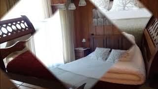 Video del alojamiento El Balconcillo del Alberche y El Mirador III