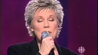 Anne Murray: I Just Fall in Love Again (2003)