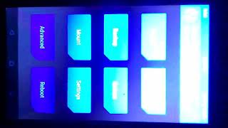myphone my86 dtv root - Free Online Videos Best Movies TV
