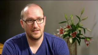 How to Lead an Engineering Team - Joe Stump