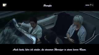 MBLAQ (엠블랙) - Mirror (거울) MV HD k-pop [german Sub]   8th Mini Album Mirror