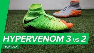 812b31835782 Nike Hypervenom Phantom 3 Reviews and Price Comparison (Updated)