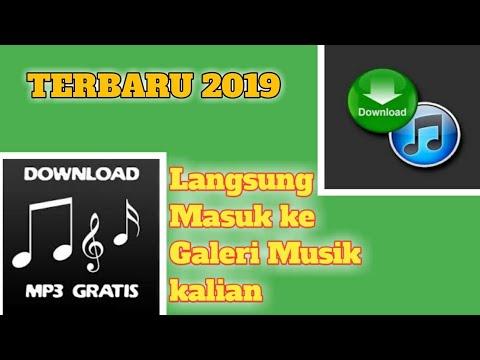 , title : 'Update Terbaru | 2 Cara Download lagu terbaru 2019'
