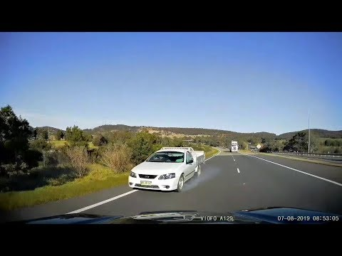 au crash-cam dash-cam this-month-in-dash-cams youtube