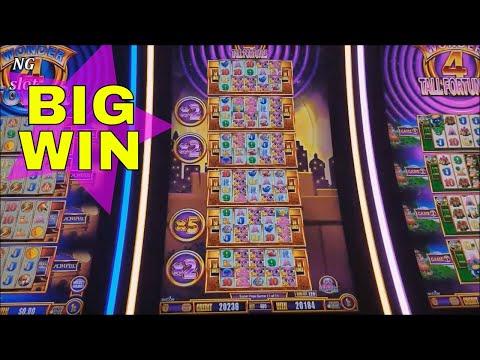 casino uk online Online