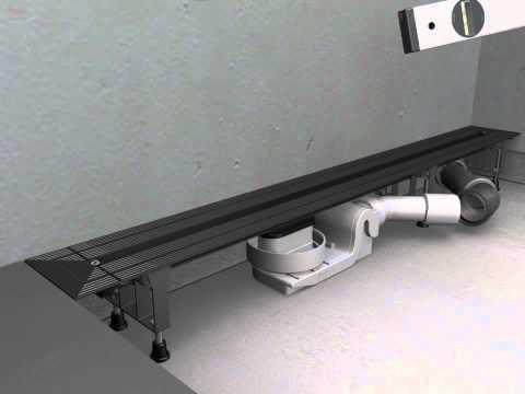 Dvejetainių opcijų signalų mašina