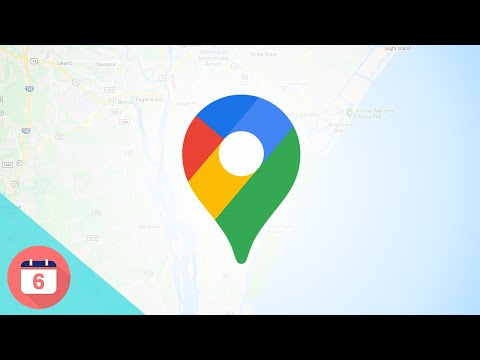 These Tips Will Make Google Maps Even More Useful