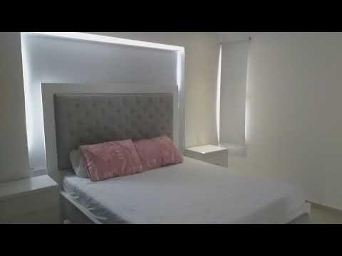 Apartaestudios, Alquiler, Barranquilla - $1.500.000