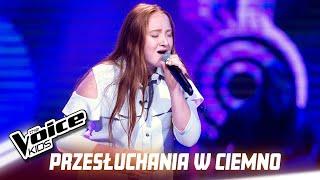 Film do artykułu: Krynica-Zdrój. Julia...
