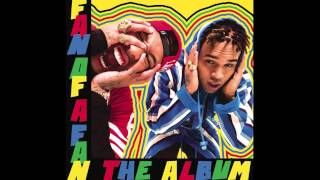 Chris Brown & Tyga - Wrong In The Right Way (Lyrics)