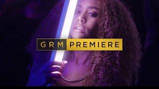 Amelia Monet   Baddest (Remix Ft. Cadet, Skengdo & AM) [Music Video] | GRM Daily