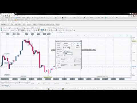 mit binären optionen können sie langfristig handeln fxcm trading station web platform