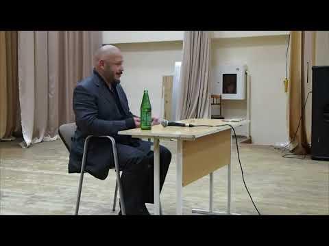 А Кочергин | Тольятти