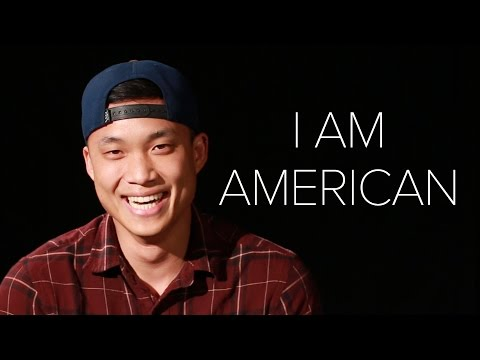 Asian Americans Respond To Racist Comments