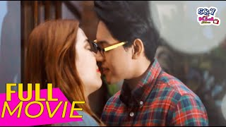 I'm Still In Love With You Full Movie ( 2017 ) | Romantic Comedy | Sky and Kid Show