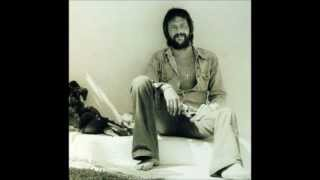 Eric Clapton-Blues Leave Me Alone