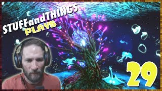 SUBNAUTICA GHOST LEVIATHAN IN GAME videos