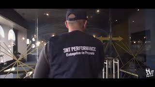 SNT Performance - VILLENEUVE D'ASCQ