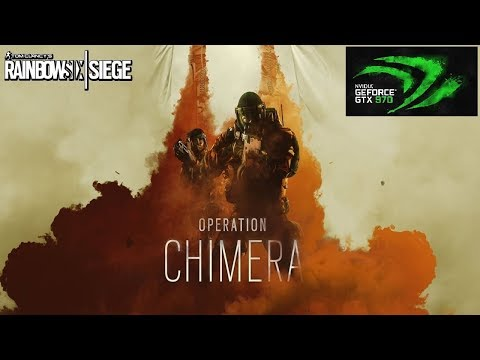 Steam Community :: Tom Clancy's Rainbow Six Siege - Test Server