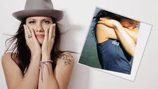 """Elisa """" Elisa """" Full Album HD"""